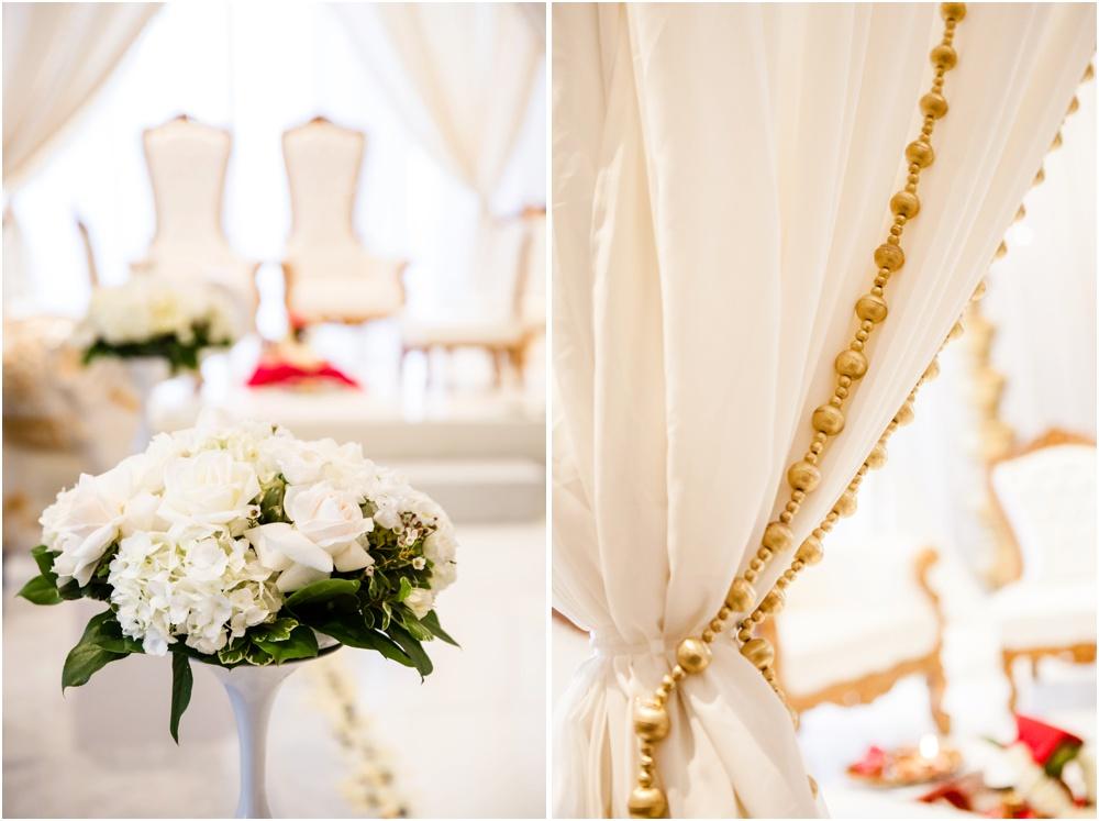 RI-Wedding-Photographer-Lefebvre-Photo-Blog_2914.jpg