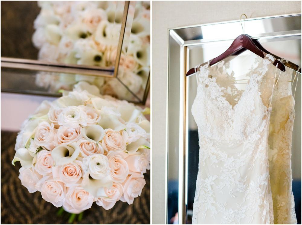 RI-Wedding-Photographer-Lefebvre-Photo-Blog_2921.jpg
