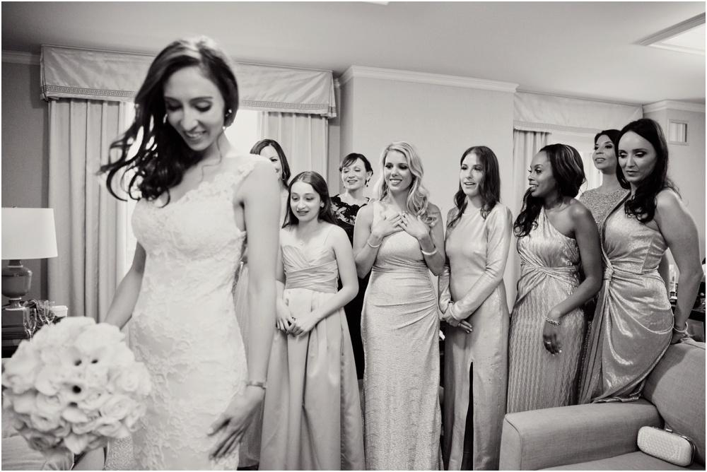 RI-Wedding-Photographer-Lefebvre-Photo-Blog_2915.jpg