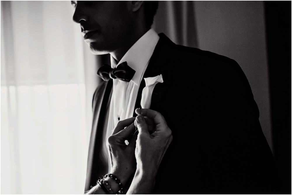 RI-Wedding-Photographer-Lefebvre-Photo-Blog_2924.jpg