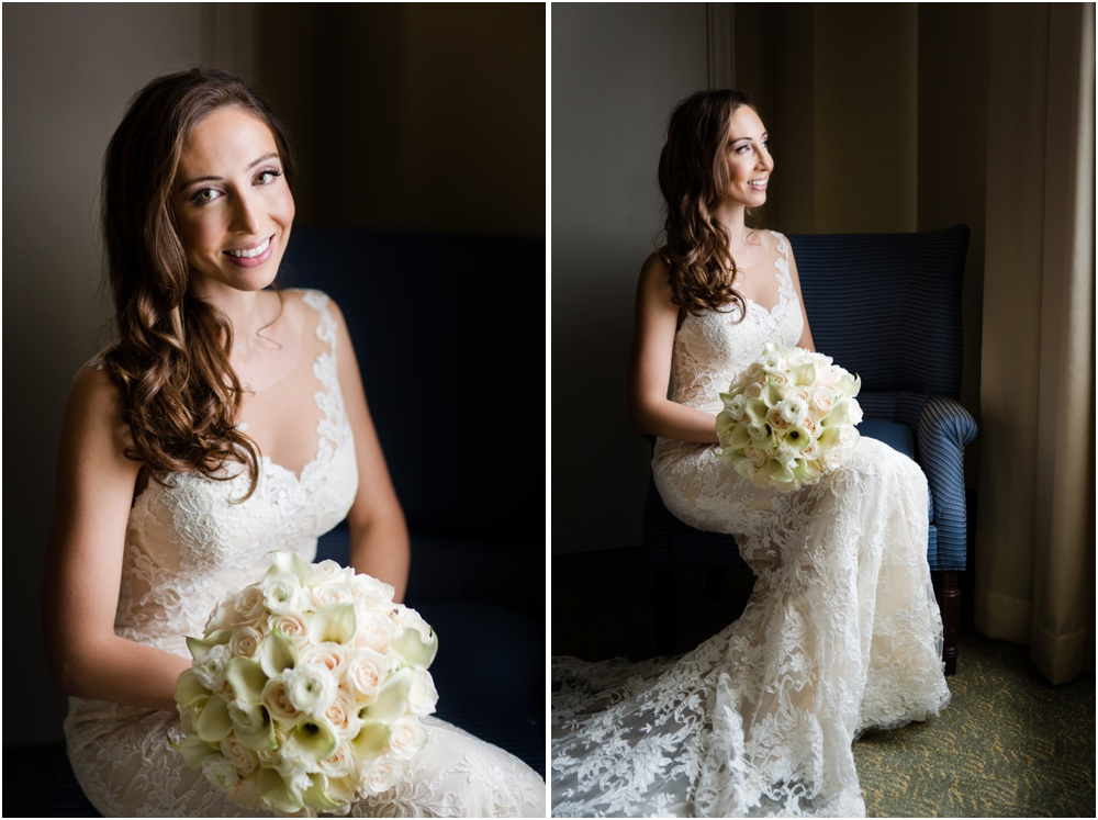 RI-Wedding-Photographer-Lefebvre-Photo-Blog_2930.jpg