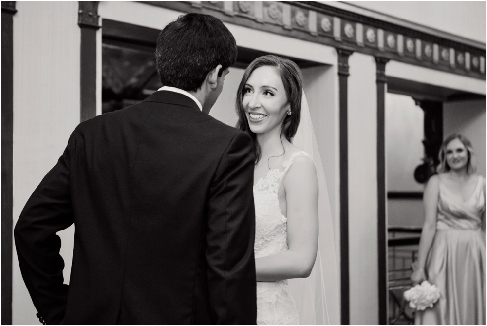 RI-Wedding-Photographer-Lefebvre-Photo-Blog_2933.jpg