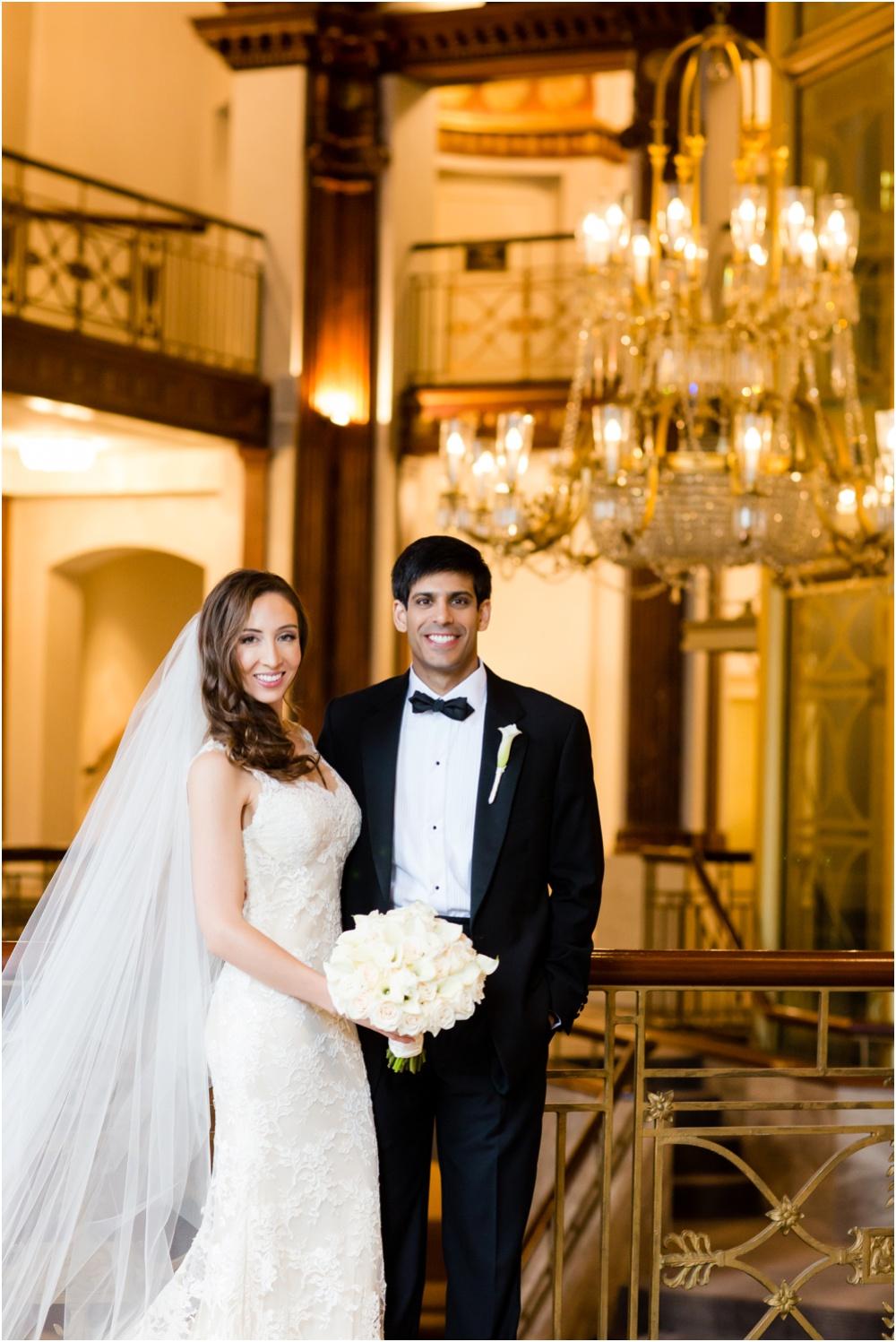 RI-Wedding-Photographer-Lefebvre-Photo-Blog_2936.jpg