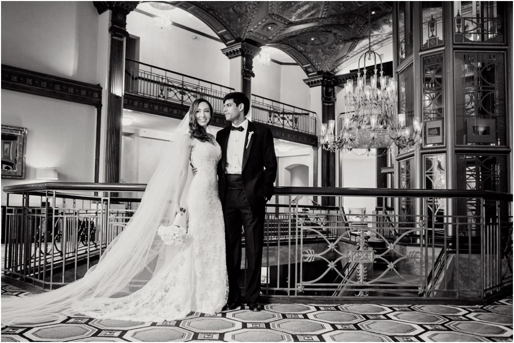RI-Wedding-Photographer-Lefebvre-Photo-Blog_2938.jpg