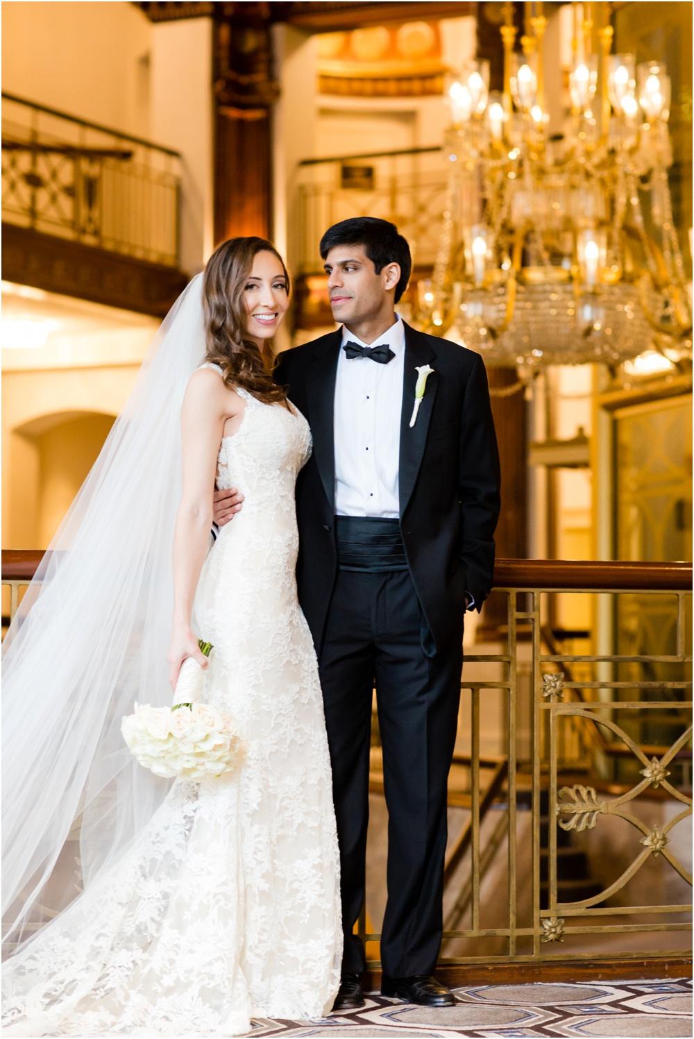 RI-Wedding-Photographer-Lefebvre-Photo-Blog_2937.jpg