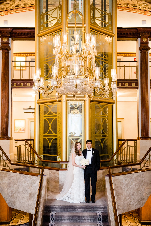 RI-Wedding-Photographer-Lefebvre-Photo-Blog_2939.jpg