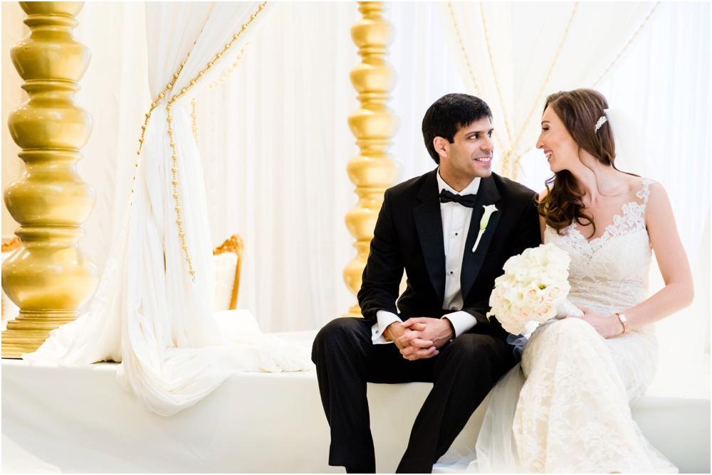 RI-Wedding-Photographer-Lefebvre-Photo-Blog_2943.jpg