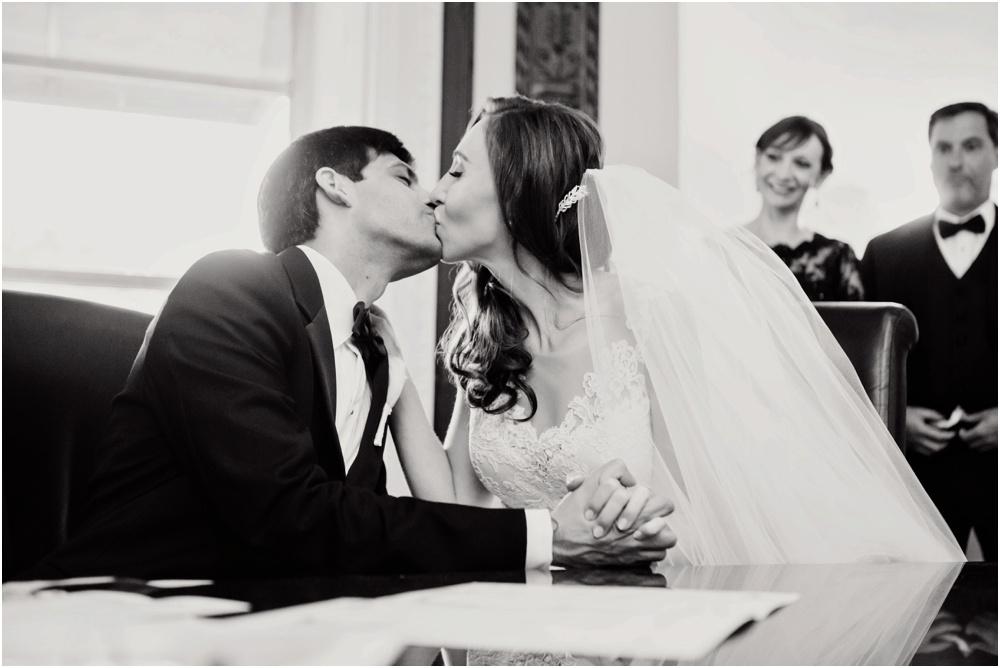 RI-Wedding-Photographer-Lefebvre-Photo-Blog_2947.jpg
