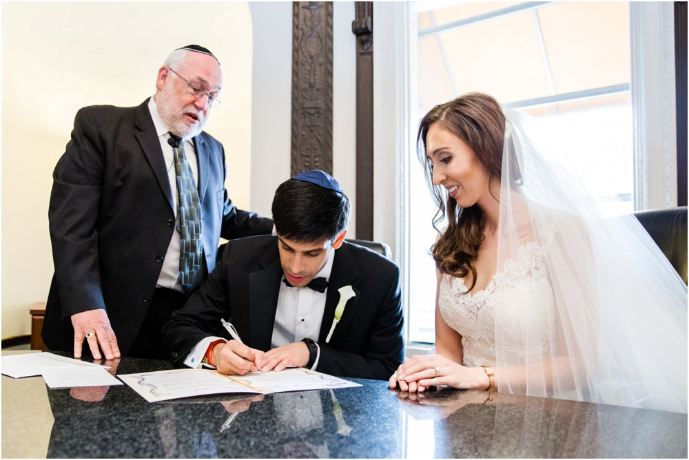 RI-Wedding-Photographer-Lefebvre-Photo-Blog_2946.jpg
