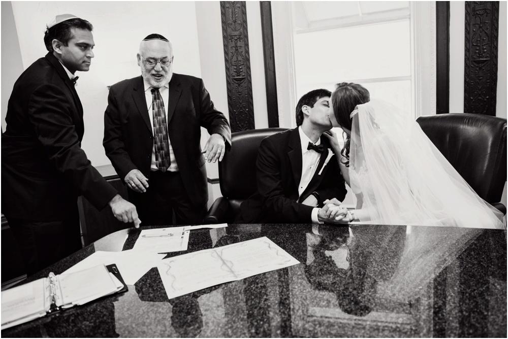 RI-Wedding-Photographer-Lefebvre-Photo-Blog_2948.jpg