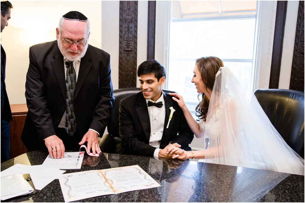 RI-Wedding-Photographer-Lefebvre-Photo-Blog_2949.jpg