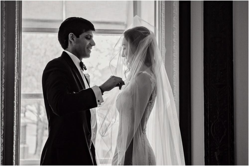 RI-Wedding-Photographer-Lefebvre-Photo-Blog_2951.jpg