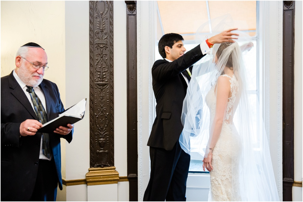 RI-Wedding-Photographer-Lefebvre-Photo-Blog_2952.jpg