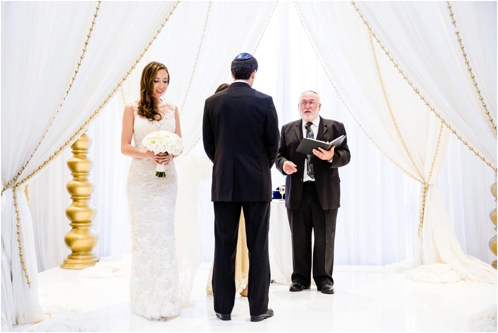 RI-Wedding-Photographer-Lefebvre-Photo-Blog_2955.jpg
