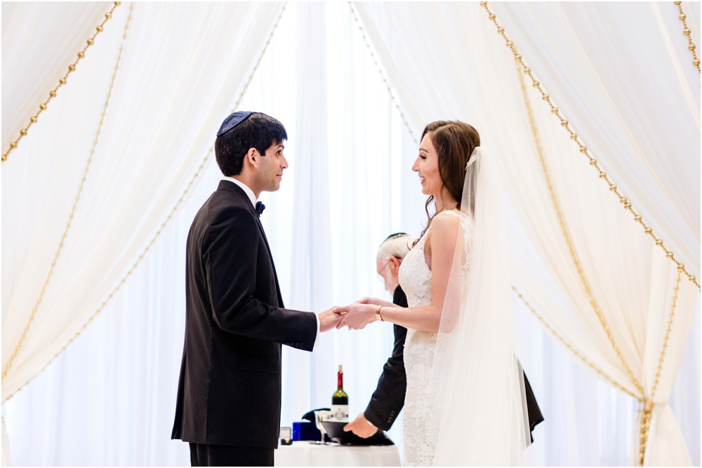 RI-Wedding-Photographer-Lefebvre-Photo-Blog_2960.jpg