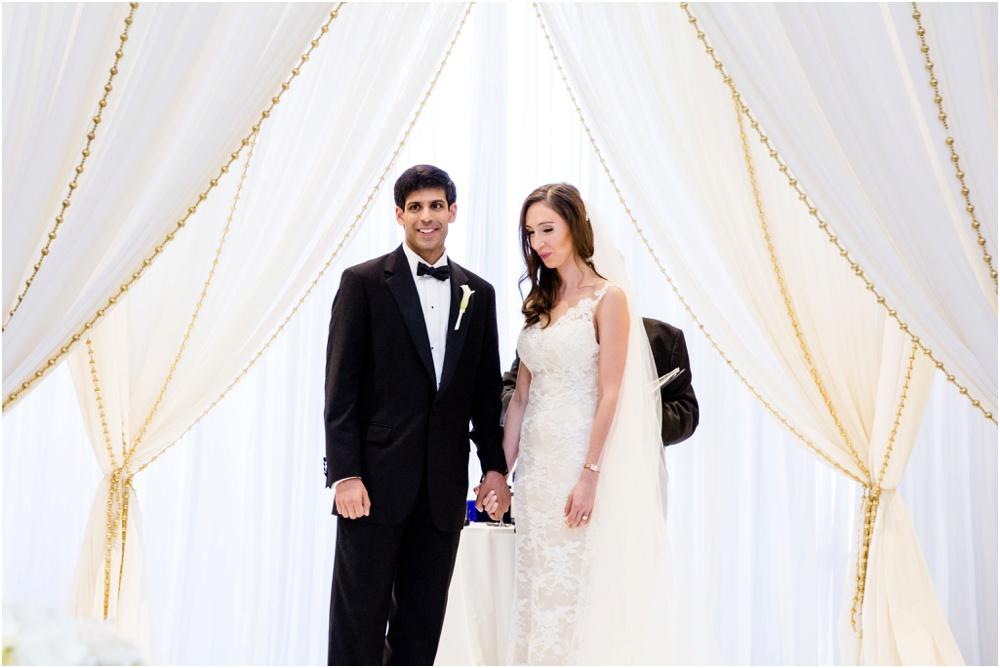 RI-Wedding-Photographer-Lefebvre-Photo-Blog_2965.jpg