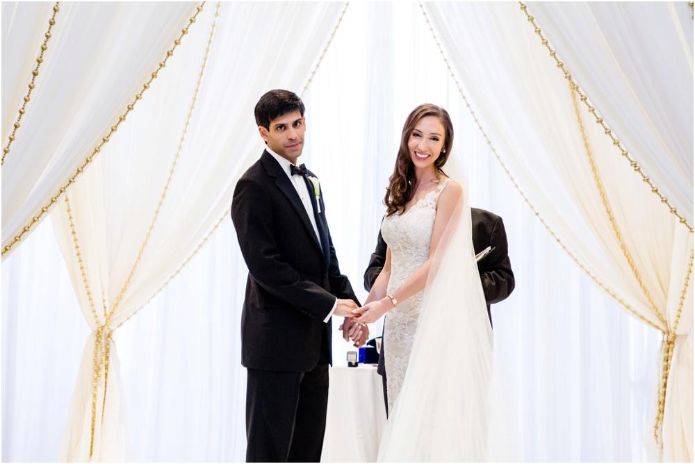 RI-Wedding-Photographer-Lefebvre-Photo-Blog_2964.jpg