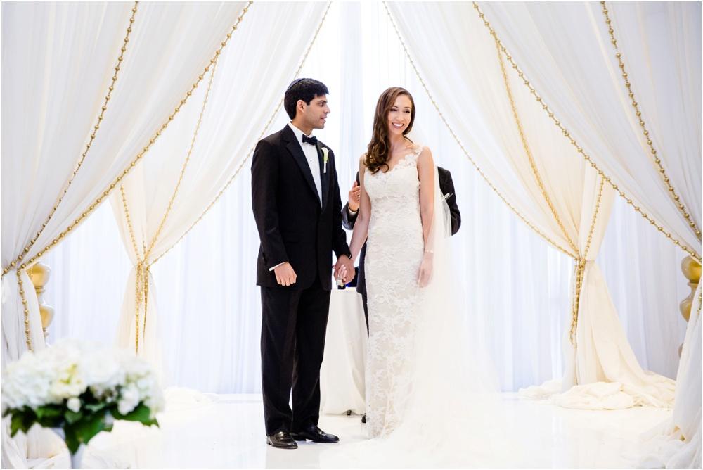RI-Wedding-Photographer-Lefebvre-Photo-Blog_2966.jpg