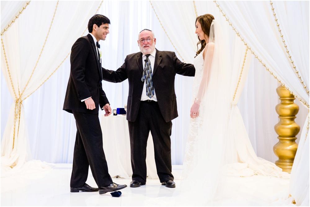 RI-Wedding-Photographer-Lefebvre-Photo-Blog_2969.jpg