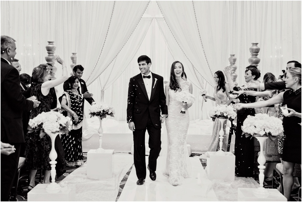 RI-Wedding-Photographer-Lefebvre-Photo-Blog_2971.jpg