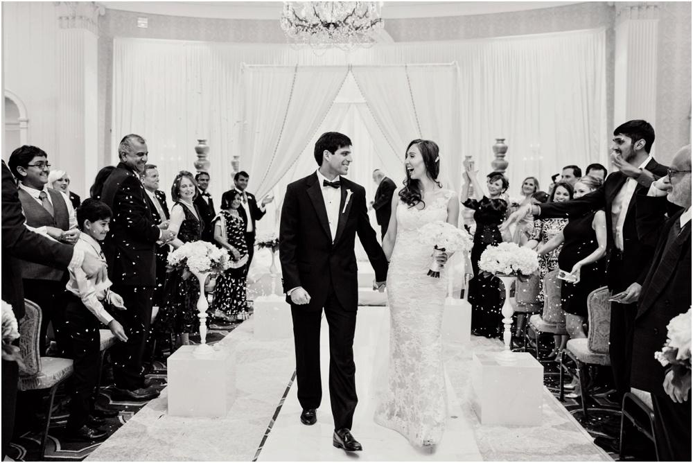 RI-Wedding-Photographer-Lefebvre-Photo-Blog_2972.jpg