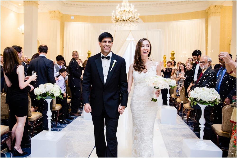 RI-Wedding-Photographer-Lefebvre-Photo-Blog_2974.jpg