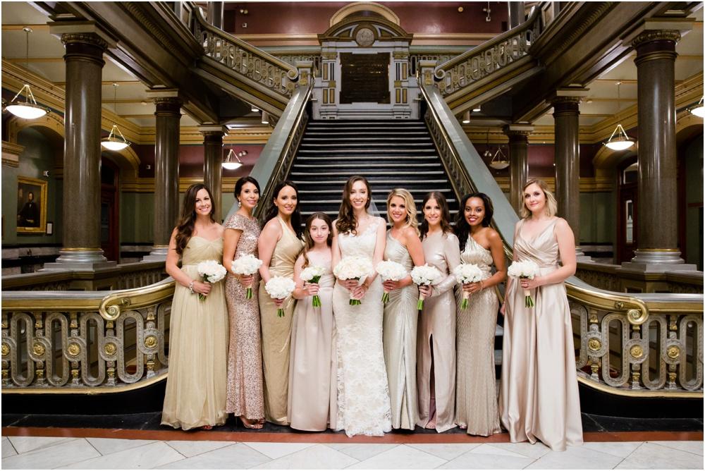 RI-Wedding-Photographer-Lefebvre-Photo-Blog_2978.jpg
