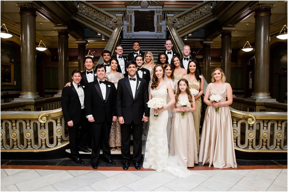 RI-Wedding-Photographer-Lefebvre-Photo-Blog_2976.jpg