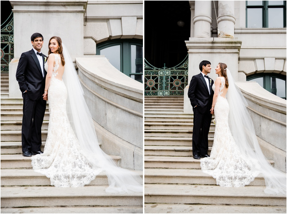 RI-Wedding-Photographer-Lefebvre-Photo-Blog_2981.jpg