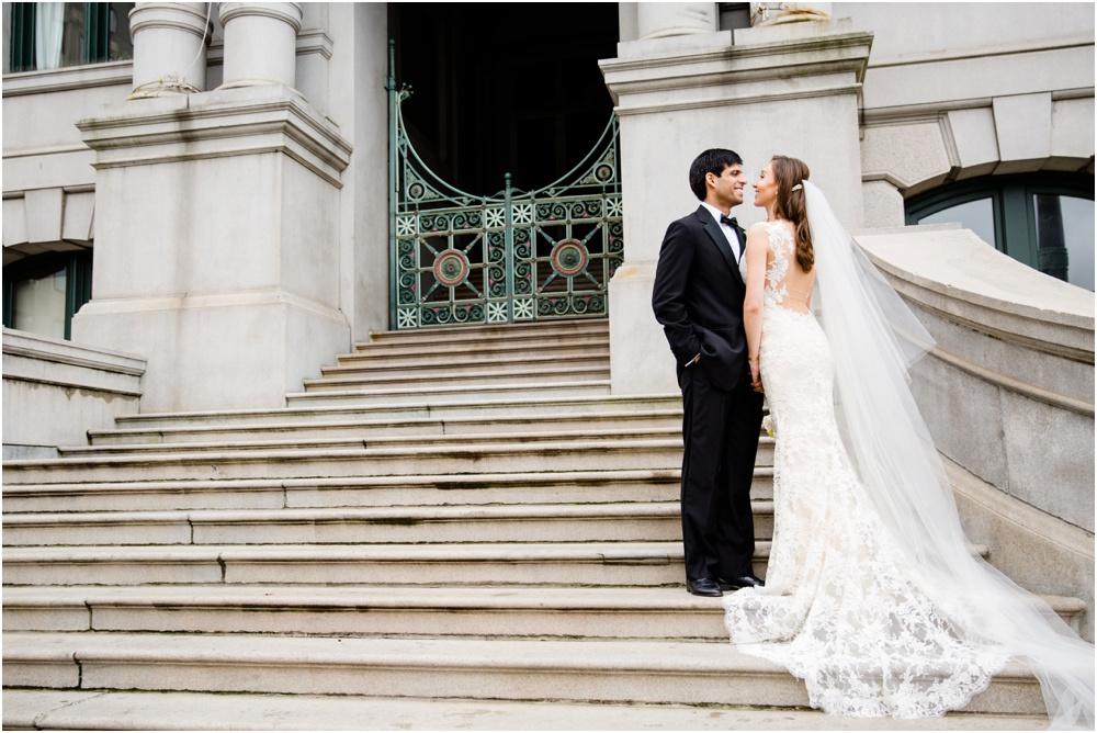RI-Wedding-Photographer-Lefebvre-Photo-Blog_2986.jpg