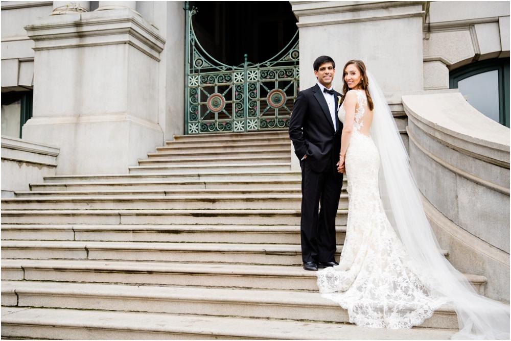 RI-Wedding-Photographer-Lefebvre-Photo-Blog_2987.jpg