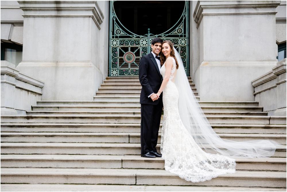 RI-Wedding-Photographer-Lefebvre-Photo-Blog_2985.jpg
