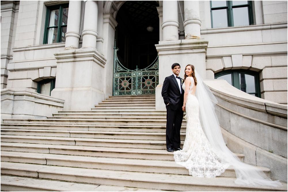 RI-Wedding-Photographer-Lefebvre-Photo-Blog_2988.jpg
