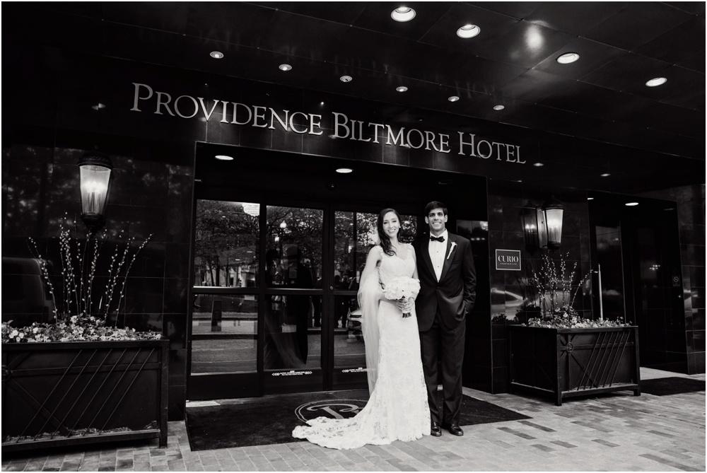 RI-Wedding-Photographer-Lefebvre-Photo-Blog_2989.jpg