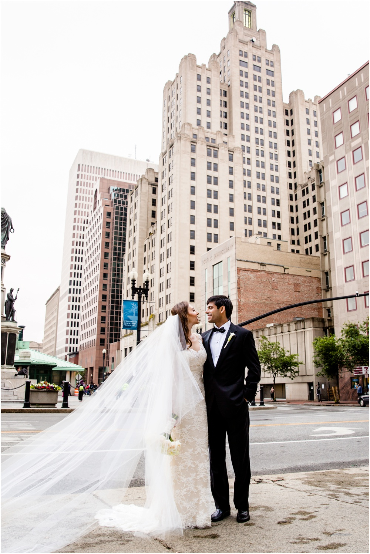RI-Wedding-Photographer-Lefebvre-Photo-Blog_2990.jpg