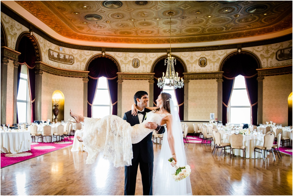 RI-Wedding-Photographer-Lefebvre-Photo-Blog_2992.jpg