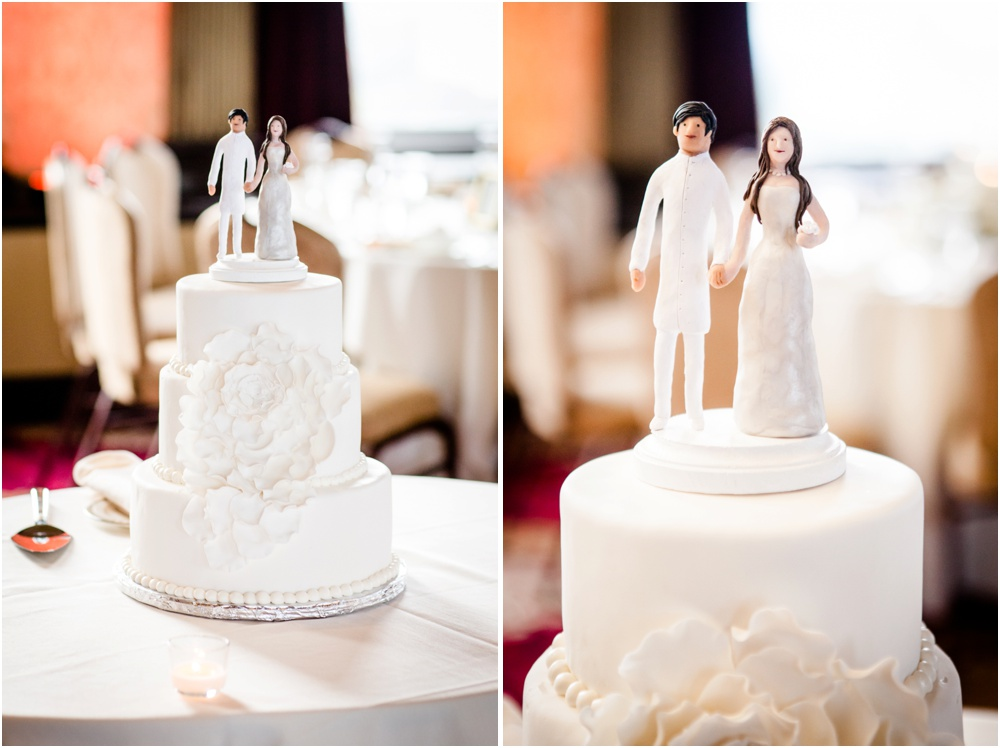 RI-Wedding-Photographer-Lefebvre-Photo-Blog_2993.jpg