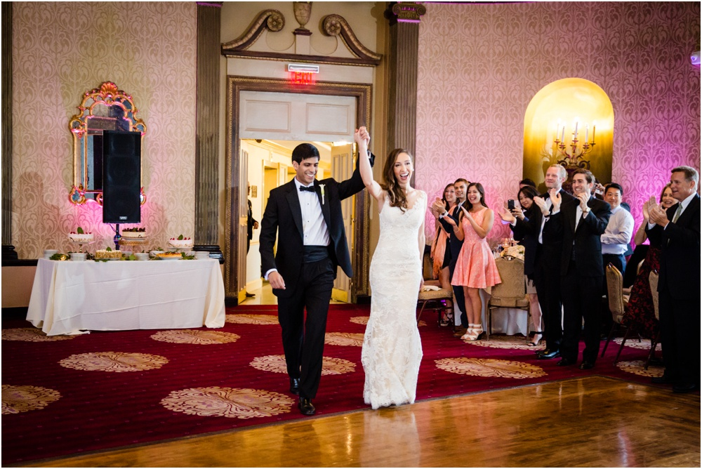 RI-Wedding-Photographer-Lefebvre-Photo-Blog_3004.jpg