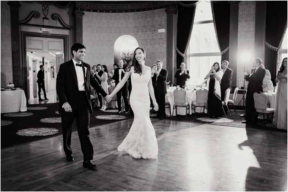 RI-Wedding-Photographer-Lefebvre-Photo-Blog_3005.jpg
