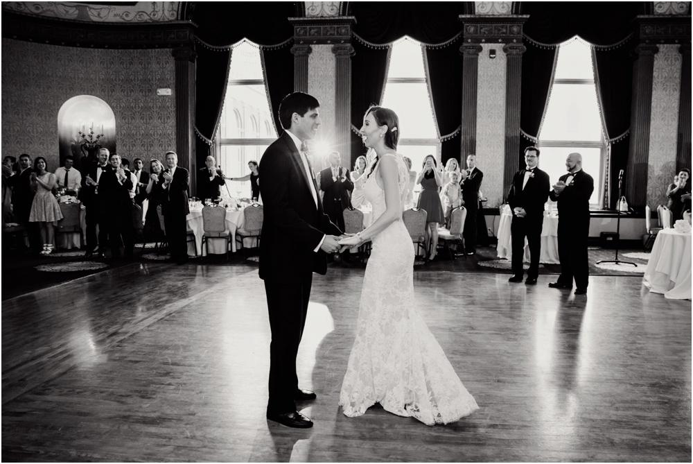 RI-Wedding-Photographer-Lefebvre-Photo-Blog_3006.jpg