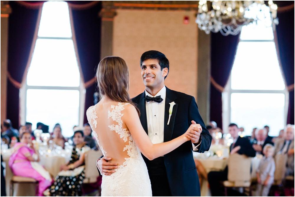 RI-Wedding-Photographer-Lefebvre-Photo-Blog_3008.jpg