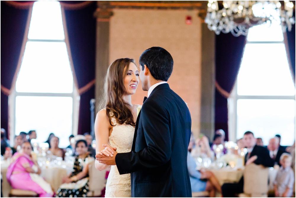 RI-Wedding-Photographer-Lefebvre-Photo-Blog_3009.jpg