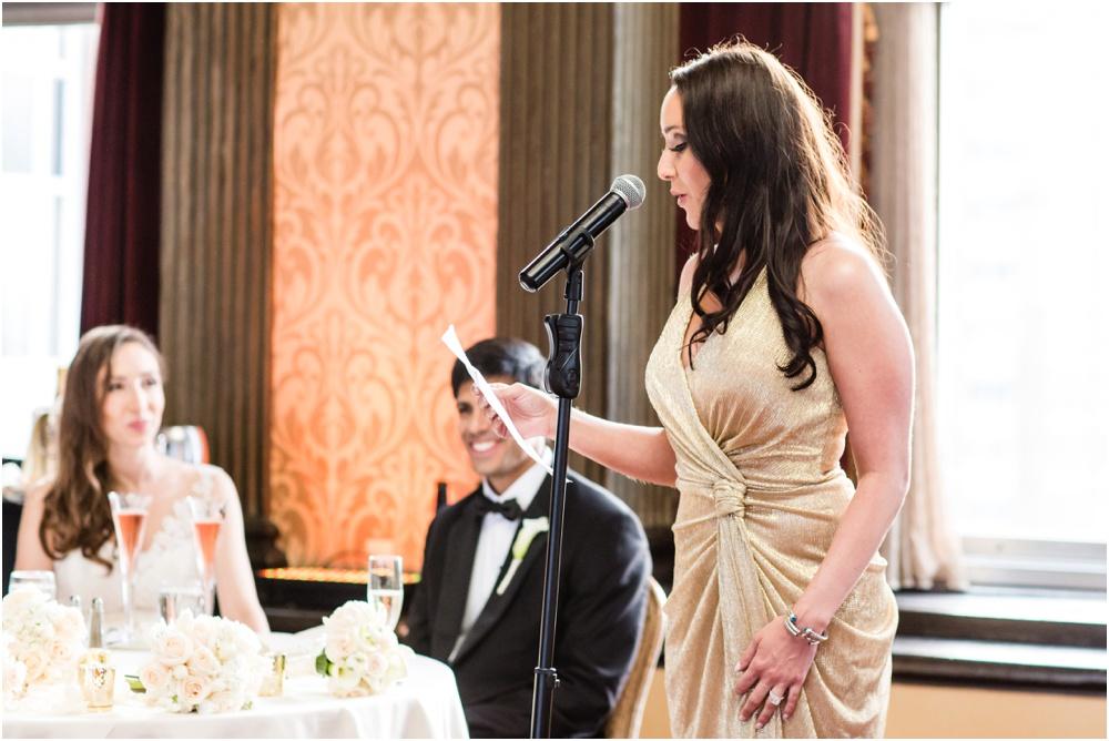 RI-Wedding-Photographer-Lefebvre-Photo-Blog_3010.jpg