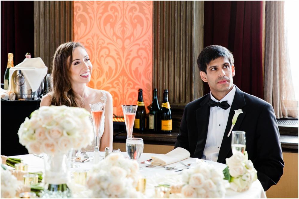 RI-Wedding-Photographer-Lefebvre-Photo-Blog_3012.jpg