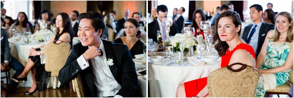 RI-Wedding-Photographer-Lefebvre-Photo-Blog_3014.jpg
