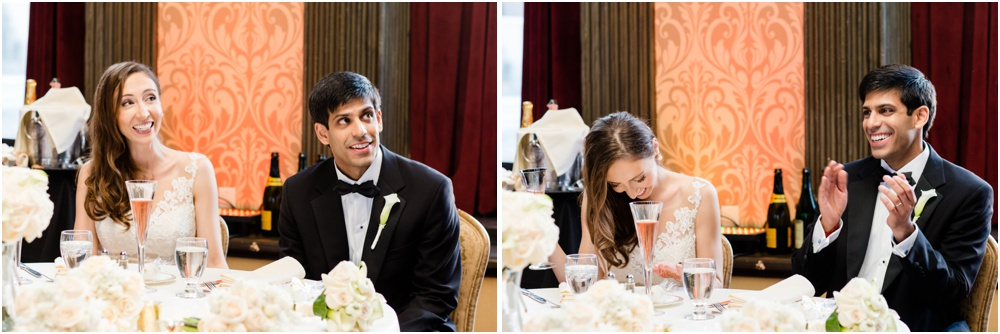 RI-Wedding-Photographer-Lefebvre-Photo-Blog_3021.jpg