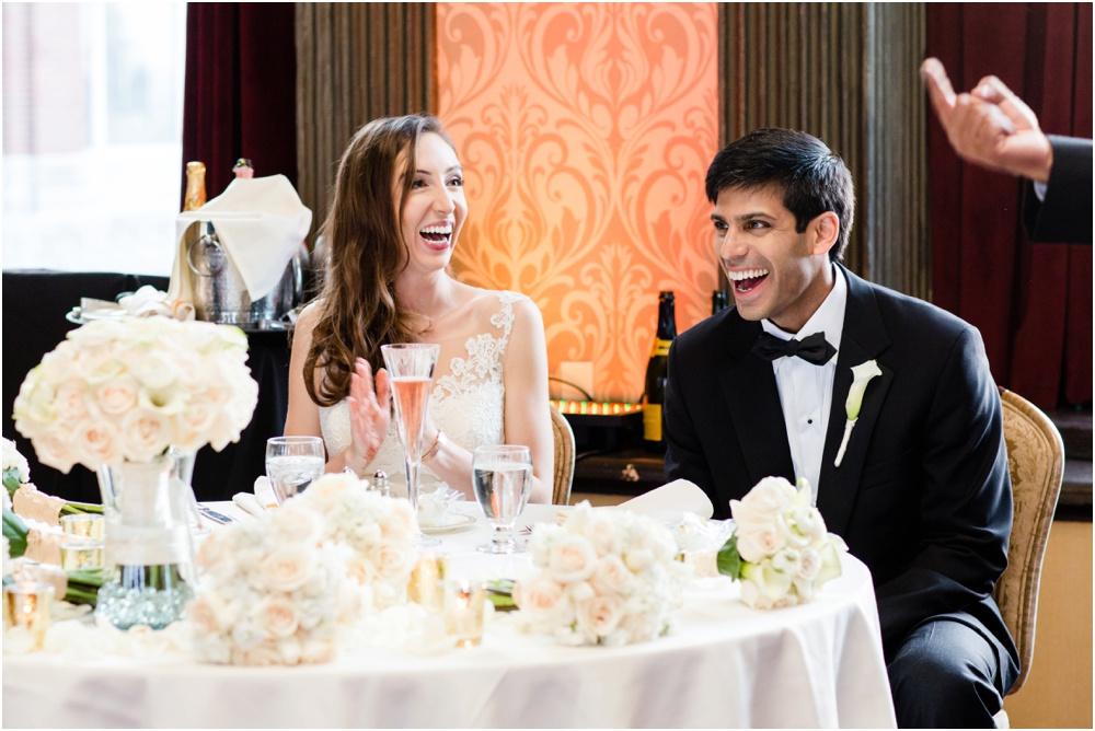 RI-Wedding-Photographer-Lefebvre-Photo-Blog_3020.jpg