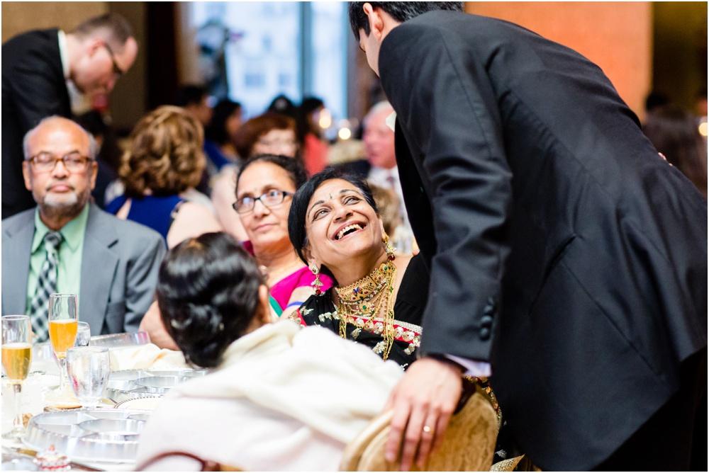 RI-Wedding-Photographer-Lefebvre-Photo-Blog_3026.jpg