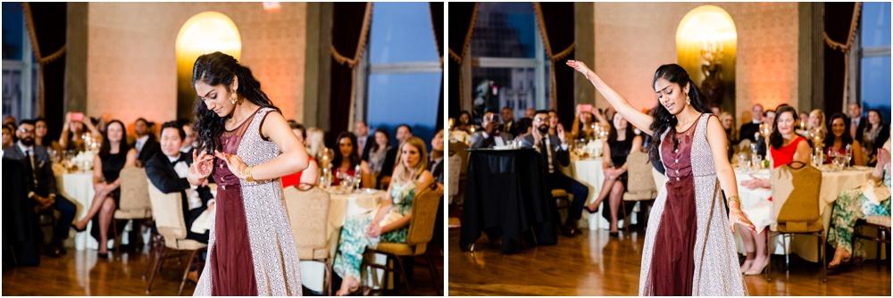 RI-Wedding-Photographer-Lefebvre-Photo-Blog_3030.jpg