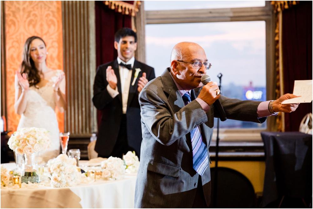 RI-Wedding-Photographer-Lefebvre-Photo-Blog_3028.jpg